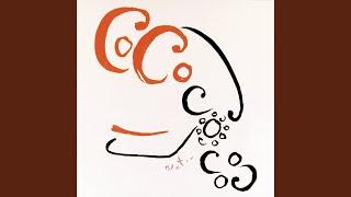 Medley: Gabrielle / Coco (Coco/1970 Original Broadway Cast) (1997 Reissue)