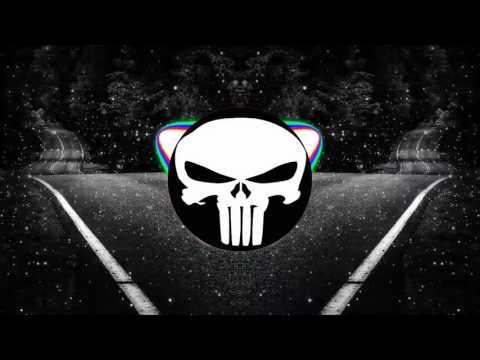 Axel Thesleff-Bad Karma (Remix Nation)