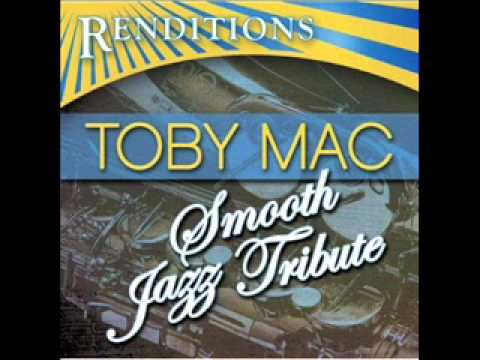 Diverse City - TobyMac Smooth Jazz Tribute