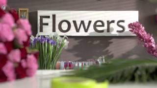 ✓ Доставка цветов по Украине и миру(, 2015-05-31T21:51:59.000Z)