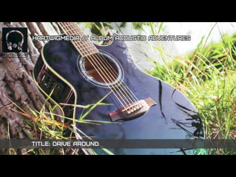 Gemafreie Musik - Akustische Musik - Acoustic Adventures