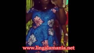 Koffi Olomide Nyataquance succès à Burundi danse ya ba Boss