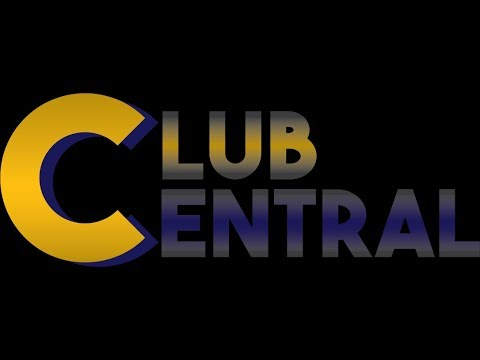 CLUB CENTRAL Commentary: UNC Men's Rugby vs Coastal Carolina