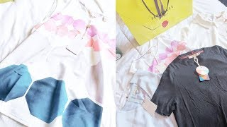 af26fa777 TED BAKER SALE HAUL (CHESHIREOAKS DESIGNER OUTLET)   LUXURY FASHION