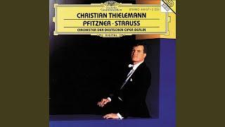 R. Strauss: Capriccio, Op.85 - 1. Prelude (String Sextet)