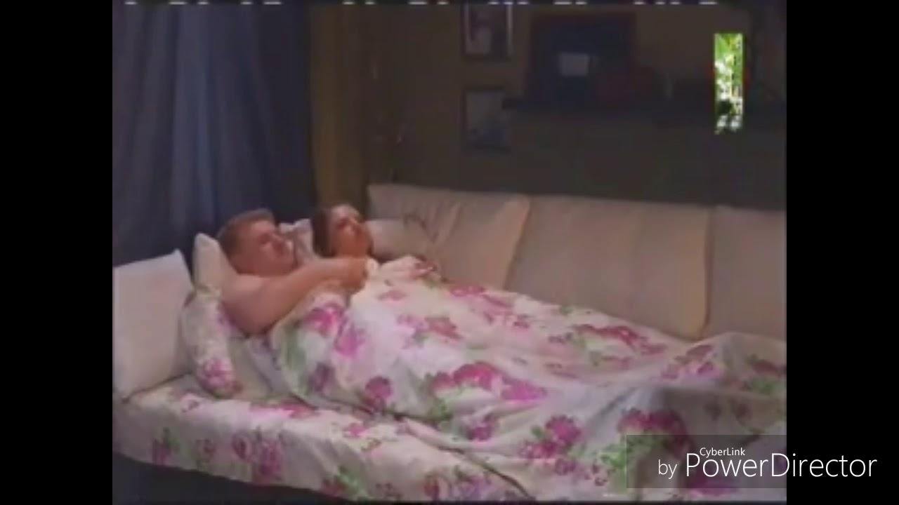 скрытое видео девушек дома с мужьями - 7