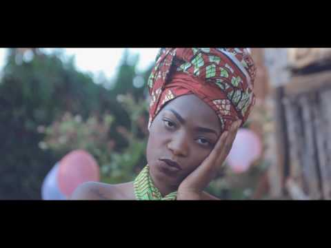 Young Grace-Ataha he (Official Video)