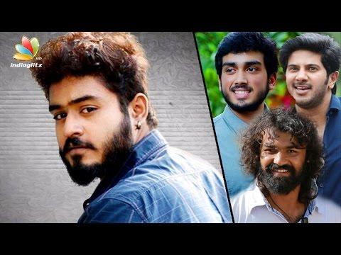 സുരേഷ് ഗോപിയുടെ മകൻ പപ്പുവിൽ നായകൻ | Gokul Suresh | Latest Malayalam Cinema news