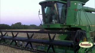 7+ million views for Kansas Farm Brothers viral video