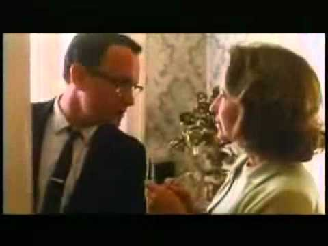 Atrapame si puedes (Catch me if you can) - Trailer Español HD