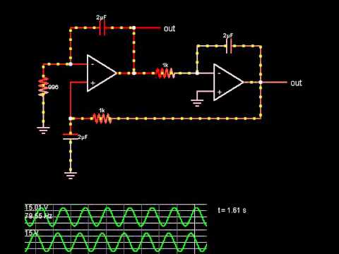 Sine Wave Generator  Youtube. Public Health Postgraduate Top 5 Mixed Drinks. Types Of Restaurant Computer Systems. Auto Body Repair Colleges Cma Training Online. Renewable Energy Companies In Australia. Divorce Lawyers In Jackson Tn. Auburn Heating And Air Wharton Online Courses. Internet Marketing Cincinnati. Best Interstate Moving Companies Reviews