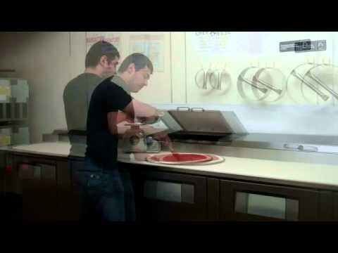 Amato Pizzeria.mp4
