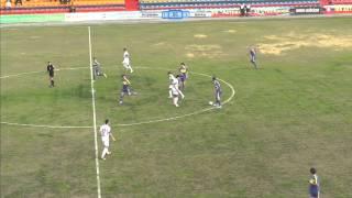 Футбол Астрахань Витязь