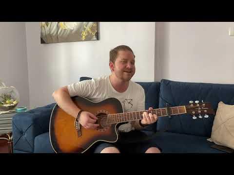 Genç Müzisyen Yusuf Öziel´in müzikal yolculuğu