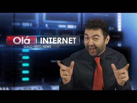 SITE DE PUTARIA VAZA INFORMAÇÕES | OLÁ INTERNET #02