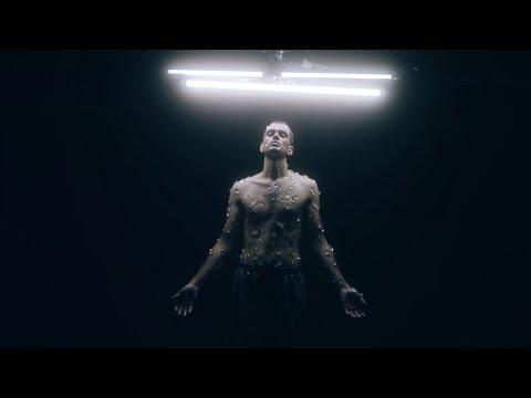 DouleurDolor x J Martina - Oraindik Ez (Video Oficial)
