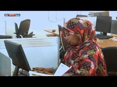 ارتفاع تكاليف الطباعة يهدد صحفاً سودانية  - 03:21-2017 / 10 / 14