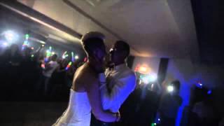 Gabber wedding aftermovie!! With DJ Paul Elstak and MC Ruffian!!!