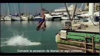 Canción Anuncio Once: Sorteo Extra Verano 2012 - Quién pillara los 20