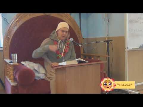 Шримад Бхагаватам 7.2.46 - Прабхавишну прабху