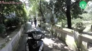 Hài Tết 2013  Nói Xấu Vợ 3 Chiến Thắng  Full   YouTube