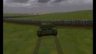Wargasm - This is how I roll!