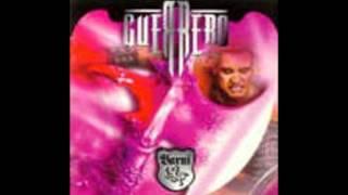 Luis Barni Guerrero CD Completo