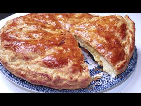 recette-de-la-galette-des-rois-frangipane-facile
