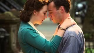 Audiomachine - Changing Heart (Brooklyn International Trailer Music)