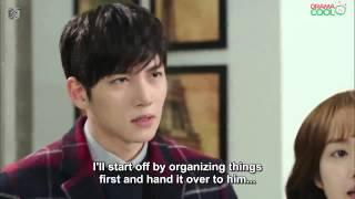 Video HEALER Korean Drama cute clips 003 download MP3, 3GP, MP4, WEBM, AVI, FLV Maret 2018