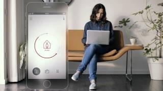 Danfoss Link™  – le nuove opportunità offerte dal Sistema di riscaldamento di nuova generazione.