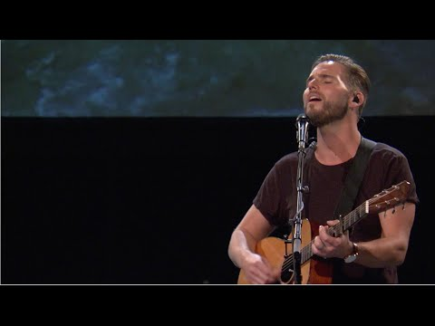 Bethel Music Moment: You Make All Things New (Spontaneous) - Jeremy Riddle & Steffany Gretzinger