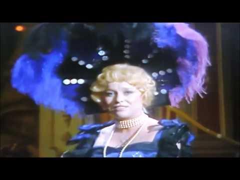 Barbara Windsor Sings Marie Lloyd 7 th March 1978 Variety Show