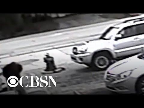 Florida man found