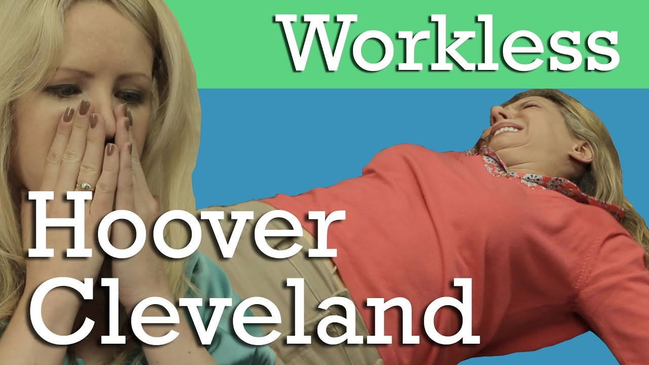 Download Workless - Hoover Cleveland