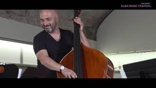 Alba Music Festival 2020 - Gli Archimedi