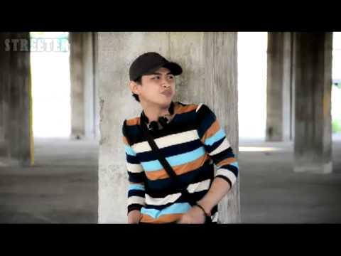ALLSTAR - Sinjai Bersatu - ( cover what makes you beautiful )