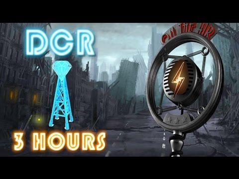 Fallout 4 Soundtrack: Fallout 4 Soundtrack Playlist Diamond City Radio Inspired Album