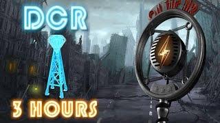 Fallout 4 Soundtrack Fallout 4 Soundtrack Playlist Diamond City Radio Inspired Album