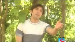 2013 bangla new song monir khan tome bondo noder deu  YouTube