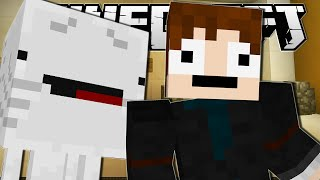Minecraft | THE IDIOT TEST!! | Custom Map