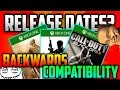 Black Ops 2 Backwards Compatible(Funny Moments) (Happy Days!)