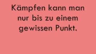 Sprüche zum Nachdenken :) Englisch & Deutsch :) ♥