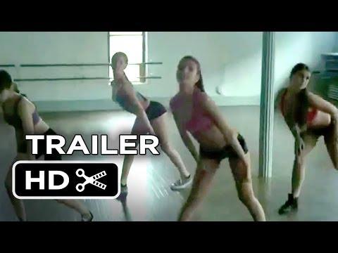 50k Call Girl Love Story Official Trailer 1 2013 30
