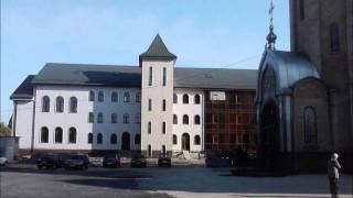 Прошлое и настоящее г  Курахово(, 2013-02-08T05:13:48.000Z)