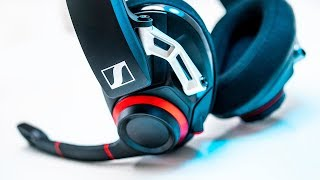 You NEED This Gaming Headset!