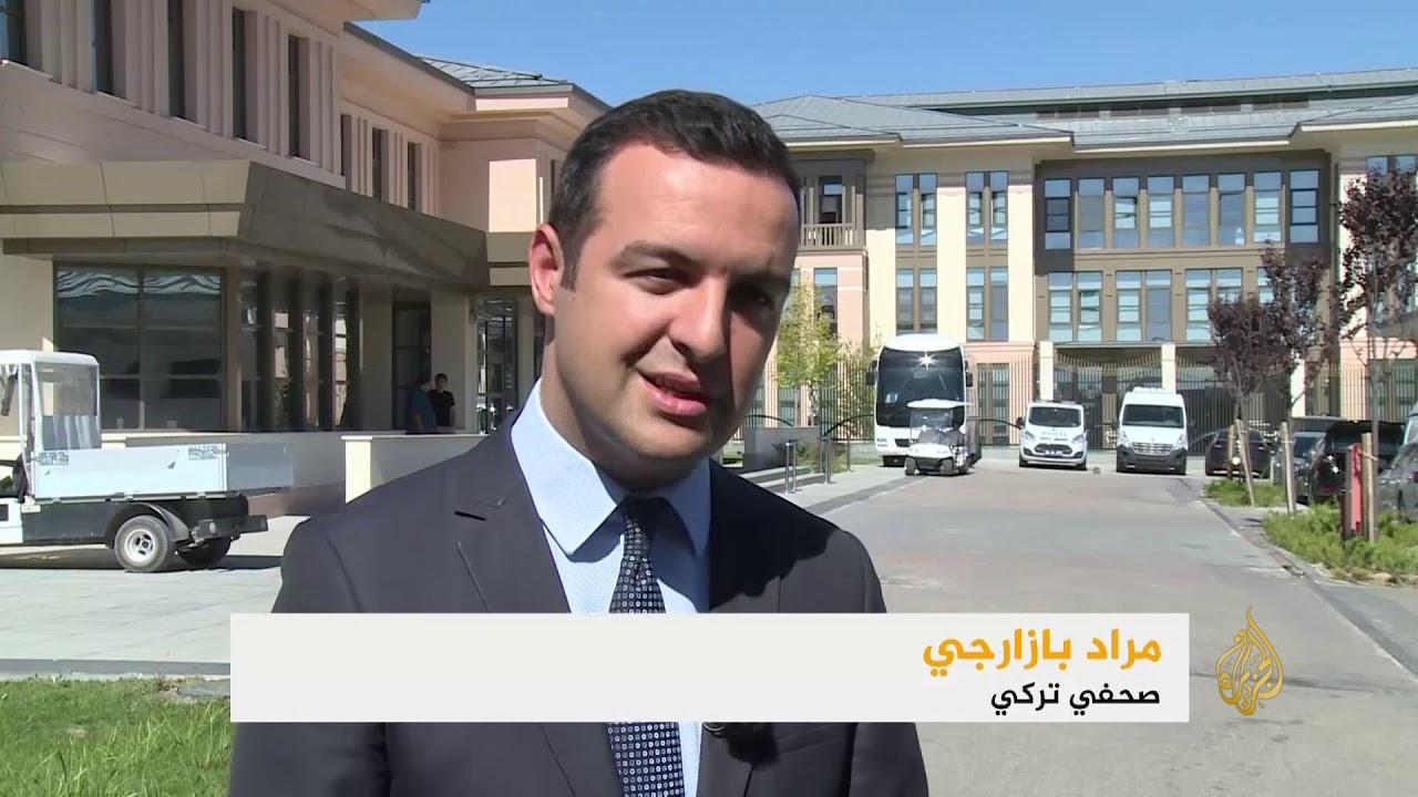 الجزيرة:قطر تساند تركيا بـ 15 مليار دولار