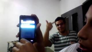 como baixar e instalar whatsapp java para o celular lg t 375