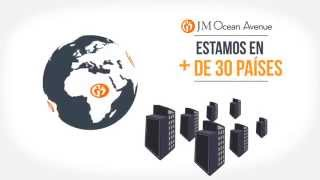 El Gran Negocio con JM Ocean Avenue
