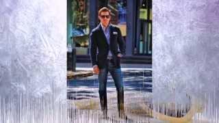Заходите и выбирайте модные солнцезащитные мужские очки 2014 года.(, 2014-08-21T11:40:16.000Z)